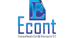 Econt Empreendimento Contábil Empresarial - Escritório de Contabilidade em Fortaleza, CE